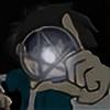 Shyorooro's avatar