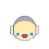 shypeachycockatiel's avatar