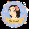 ShyPencil's avatar