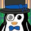 Shypenguin94's avatar