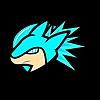 Shyphl0si0n's avatar