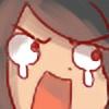shypop's avatar