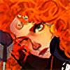 shypussicat's avatar