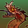 Shyrahja's avatar