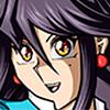 Shyrai-Lorena's avatar
