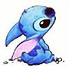 Shyrali's avatar