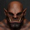Shyralon's avatar