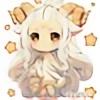 ShyRam's avatar