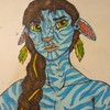 Shyran-Zim's avatar