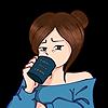 ShyReaiane's avatar