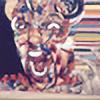 Shyree's avatar