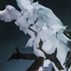 Shyrelya's avatar