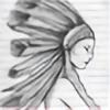 Shyrenn's avatar