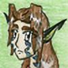 ShyriaDracnoir's avatar