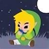 Shyrii's avatar