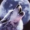 Shyrkos's avatar
