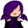 Shyruto's avatar