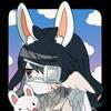 shysailors's avatar