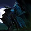 shysatrix's avatar