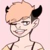 shyselkieprince's avatar