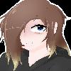 ShySho-Fats's avatar