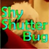 ShyShutterBug's avatar