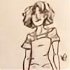 Shyshy15's avatar