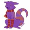 shyshy960151's avatar