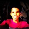 shysil-sreerag's avatar