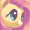 ShySister's avatar