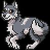 Shyskarla's avatar