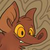 ShySketch's avatar