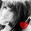 shysometimes-xo's avatar