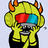 shyspeck's avatar