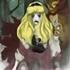 ShySweetPea's avatar