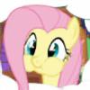 ShysWorld's avatar