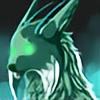 Shytoku's avatar