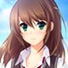 ShyTreasure's avatar