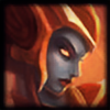 Shyvana's avatar