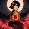 ShyvanaYy's avatar