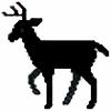 ShyvEquineImagery's avatar