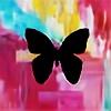 shyviolet34's avatar