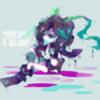 Shywoof1701's avatar