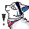 Shyy-Chan's avatar