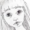 shyyko's avatar