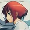 Shyzito's avatar