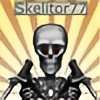 Si-77's avatar