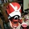 Si-Hing's avatar
