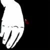 Si-the-Killer's avatar