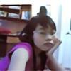 Si111's avatar